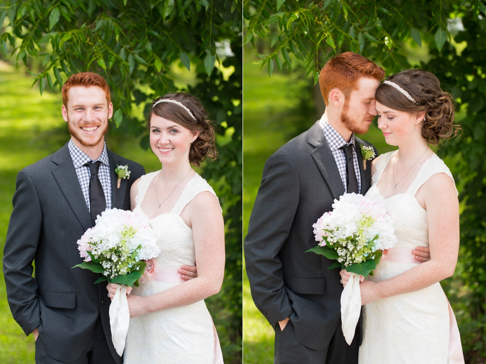 Locust-Grove-Wedding-Photographer016