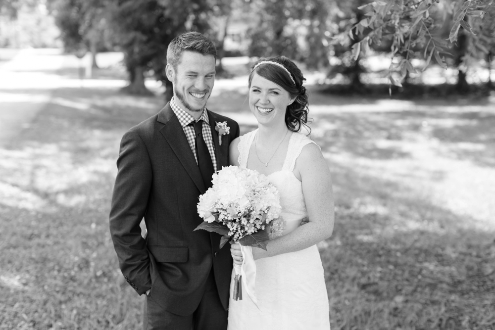 Locust-Grove-Wedding-Photographer017