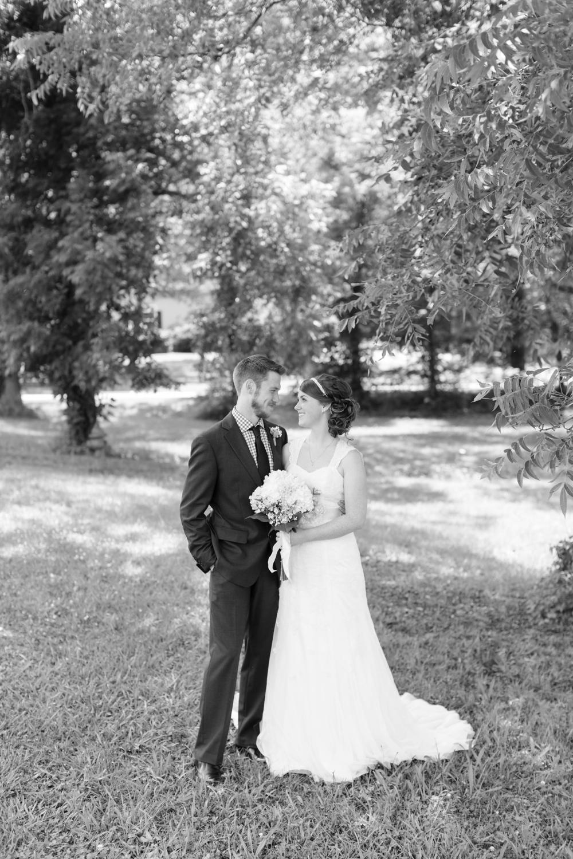 Locust-Grove-Wedding-Photographer019