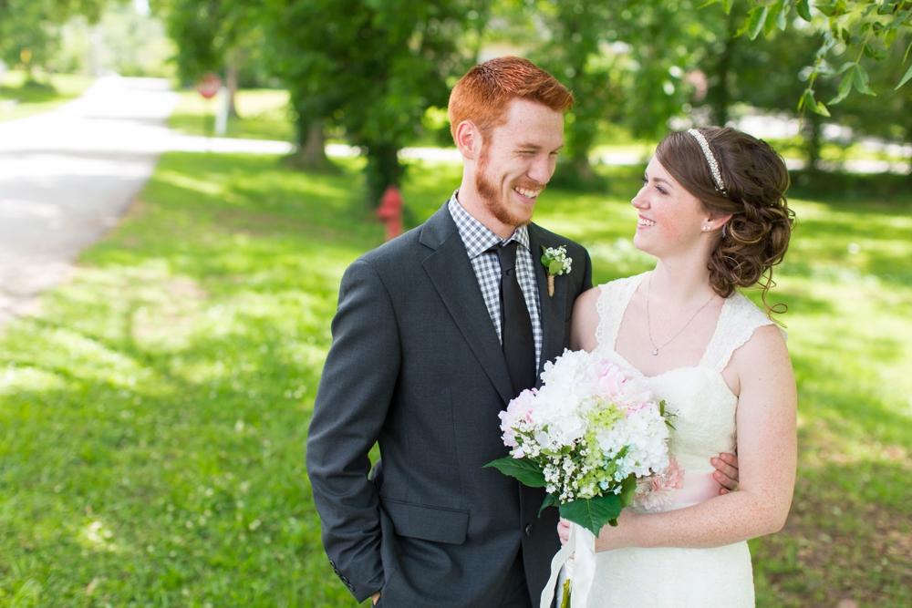 Locust-Grove-Wedding-Photographer020