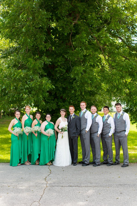 Locust-Grove-Wedding-Photographer021
