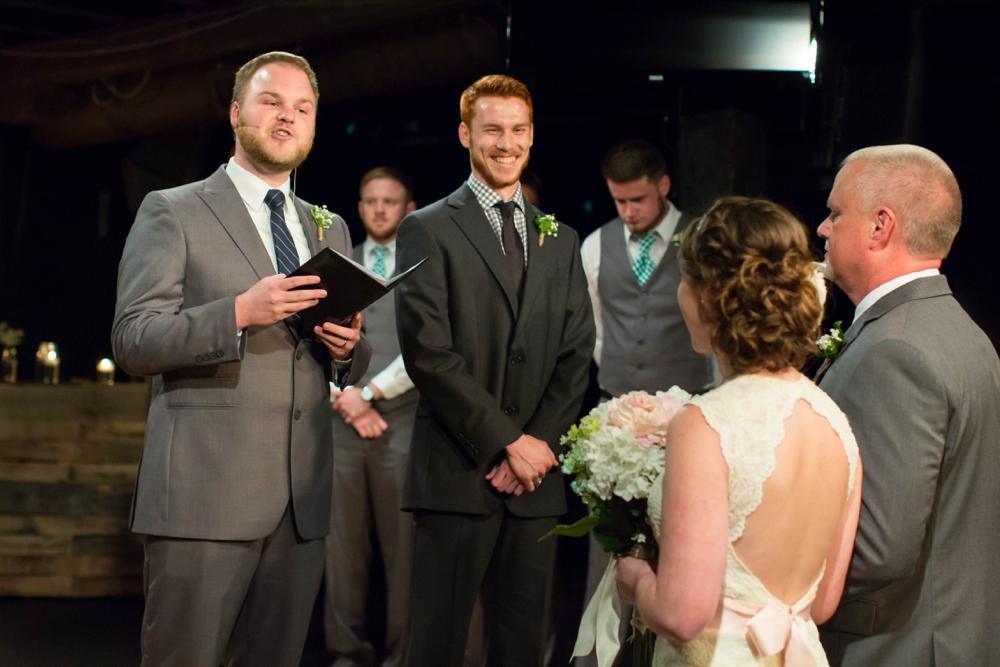 Locust-Grove-Wedding-Photographer023