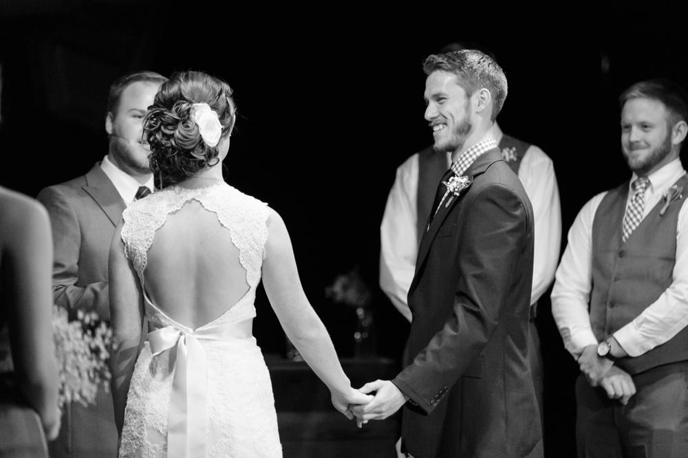 Locust-Grove-Wedding-Photographer024