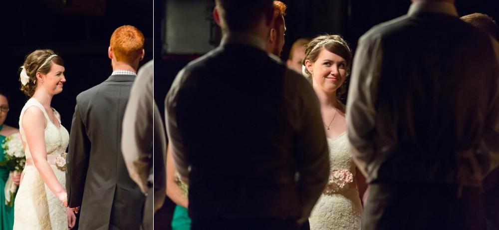Locust-Grove-Wedding-Photographer025