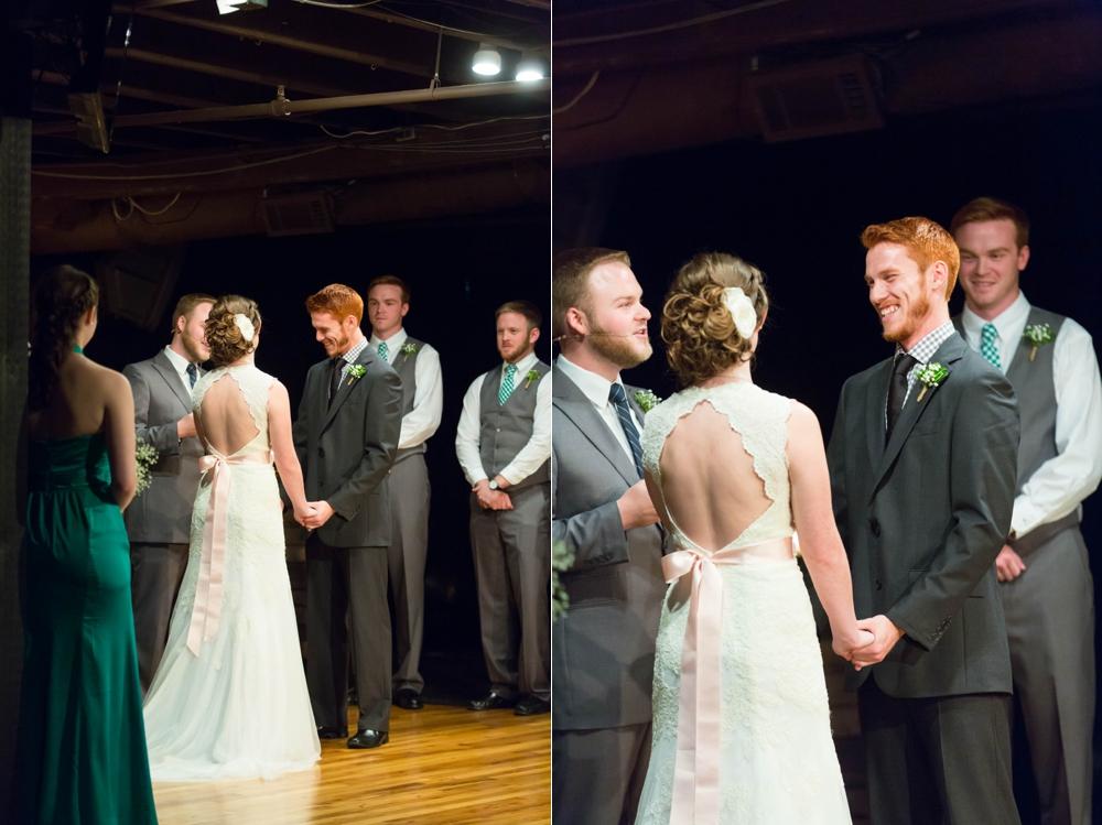 Locust-Grove-Wedding-Photographer026