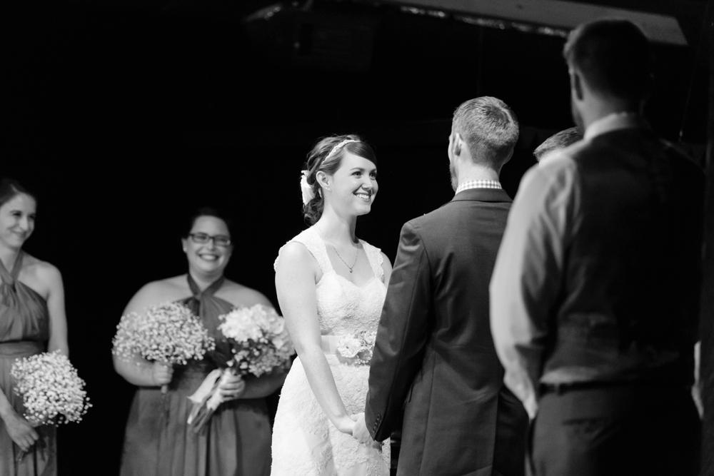 Locust-Grove-Wedding-Photographer027