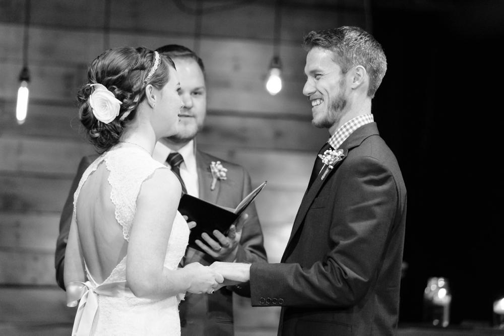 Locust-Grove-Wedding-Photographer028