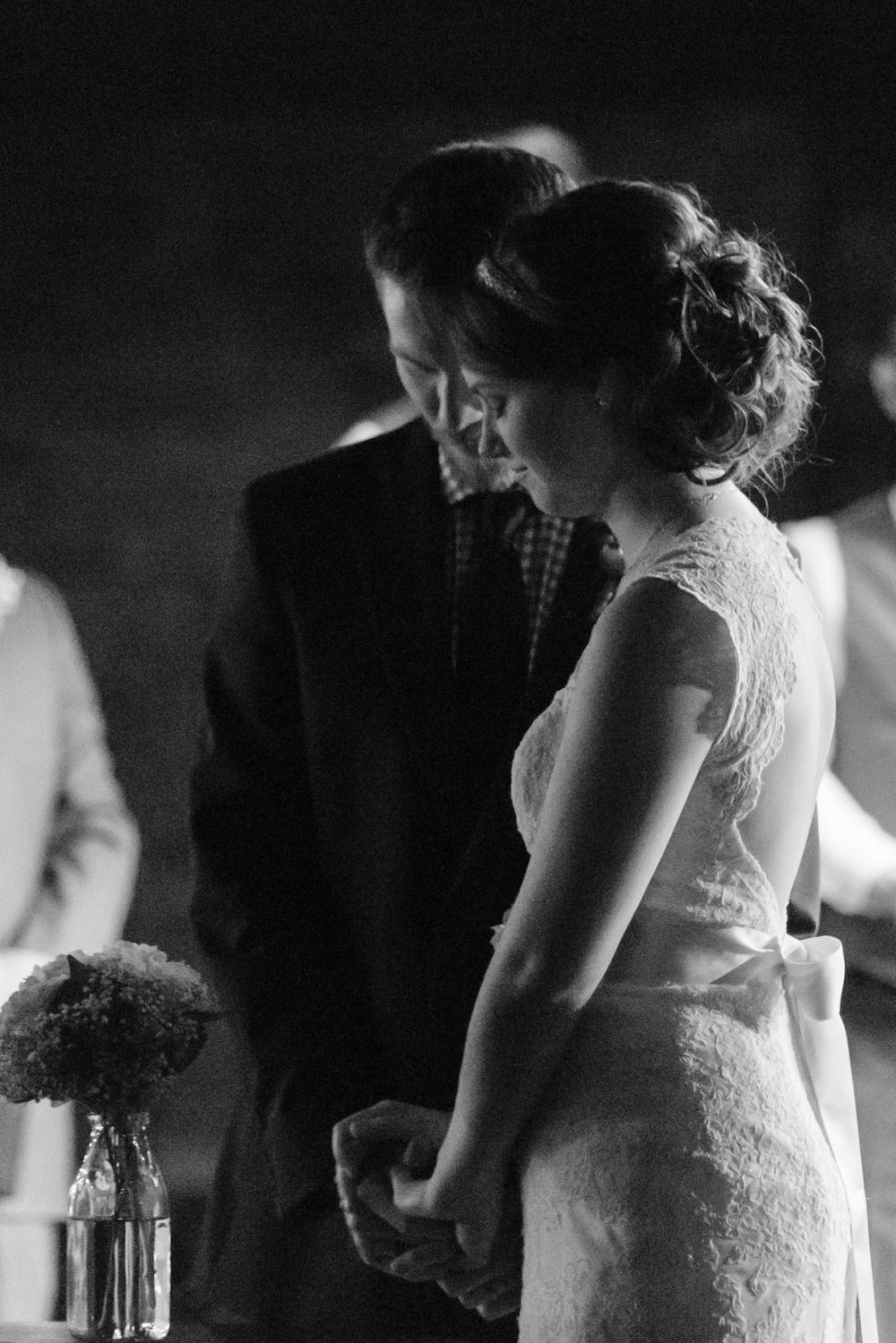 Locust-Grove-Wedding-Photographer029