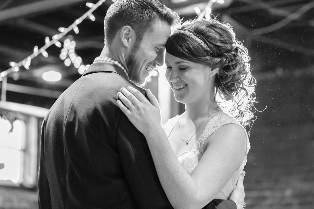 Locust-Grove-Wedding-Photographer033