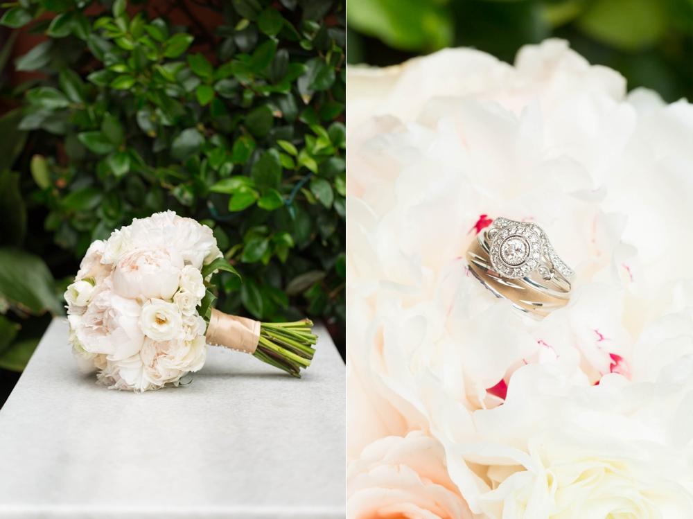 Mansion-On-Forsyth-Wedding-Photos002