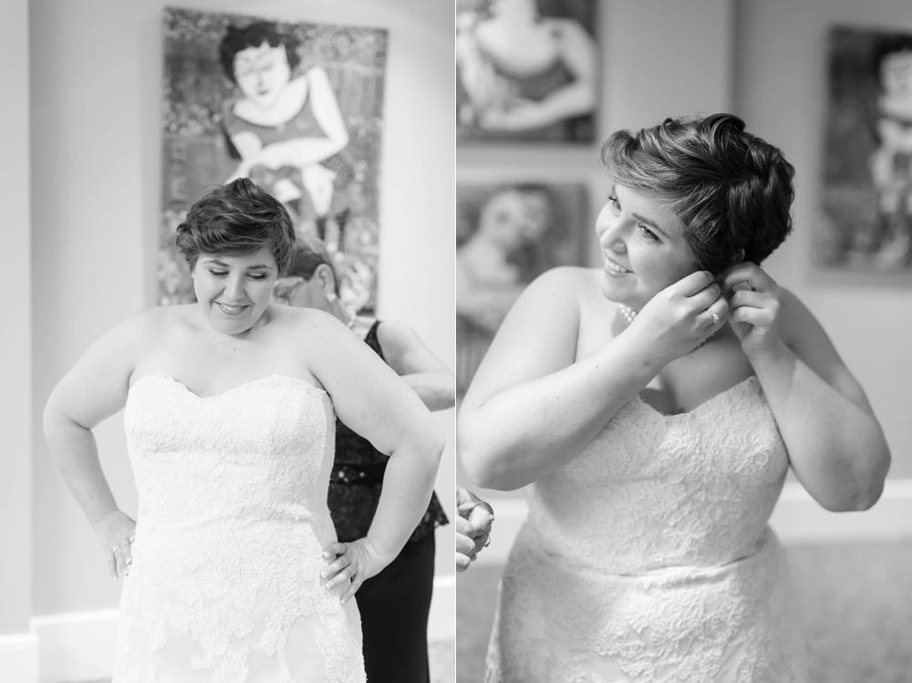 Mansion-On-Forsyth-Wedding-Photos004