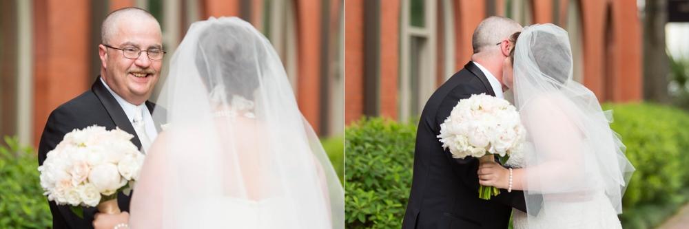 Mansion-On-Forsyth-Wedding-Photos005
