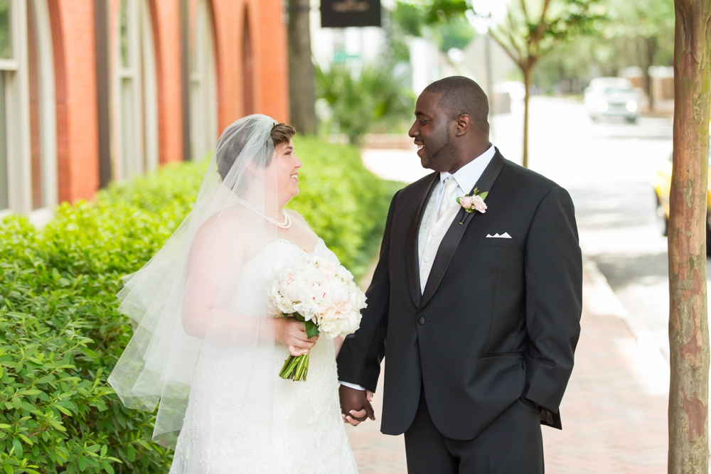 Mansion-On-Forsyth-Wedding-Photos007