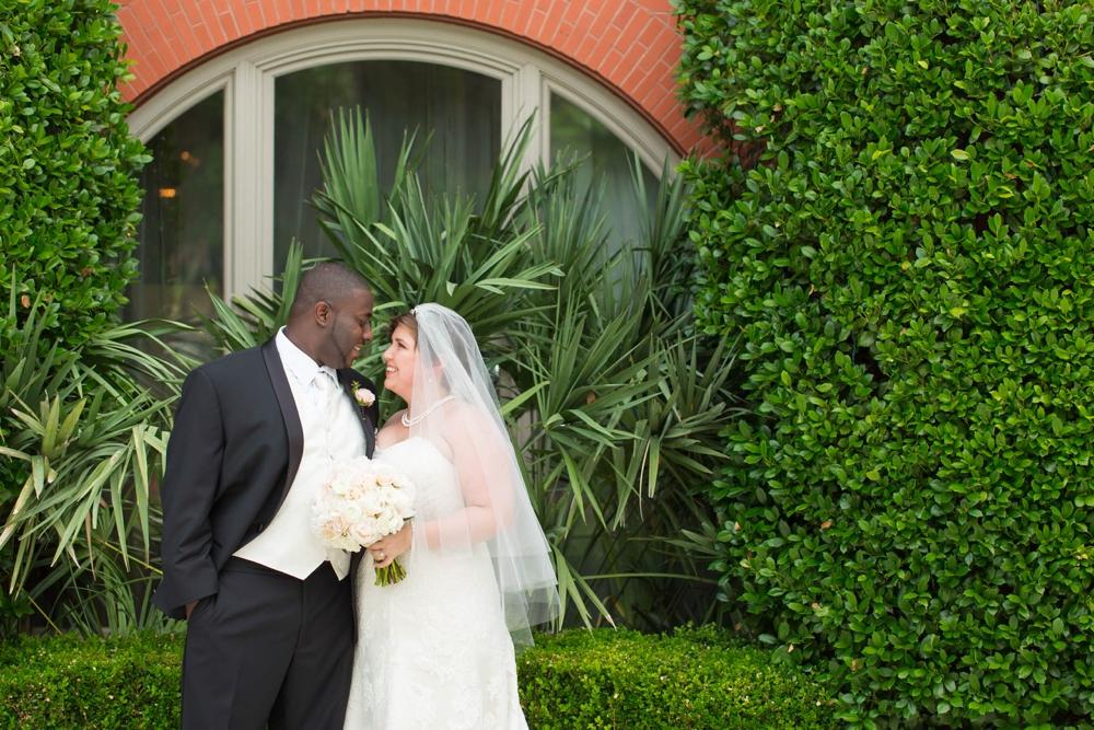 Mansion-On-Forsyth-Wedding-Photos009