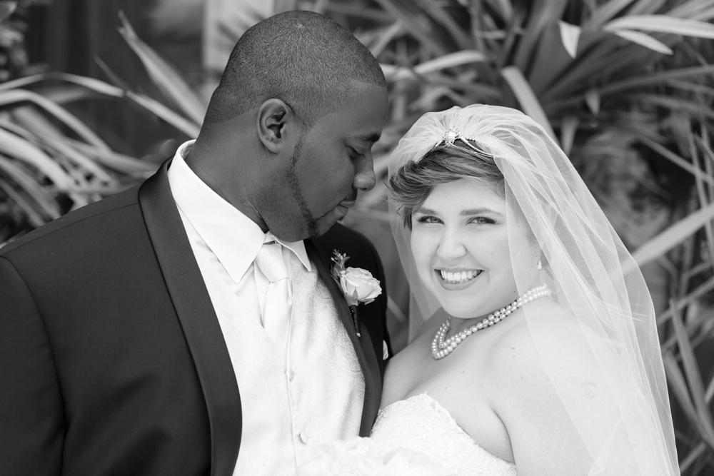 Mansion-On-Forsyth-Wedding-Photos012