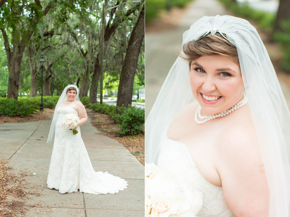 Mansion-On-Forsyth-Wedding-Photos017