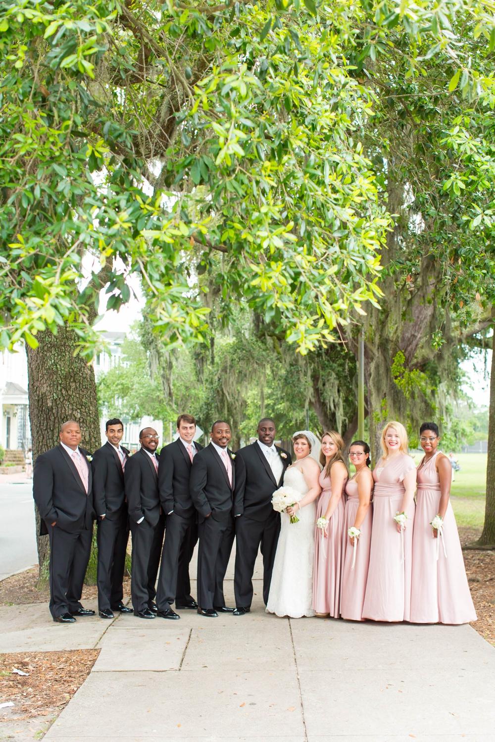 Mansion-On-Forsyth-Wedding-Photos019