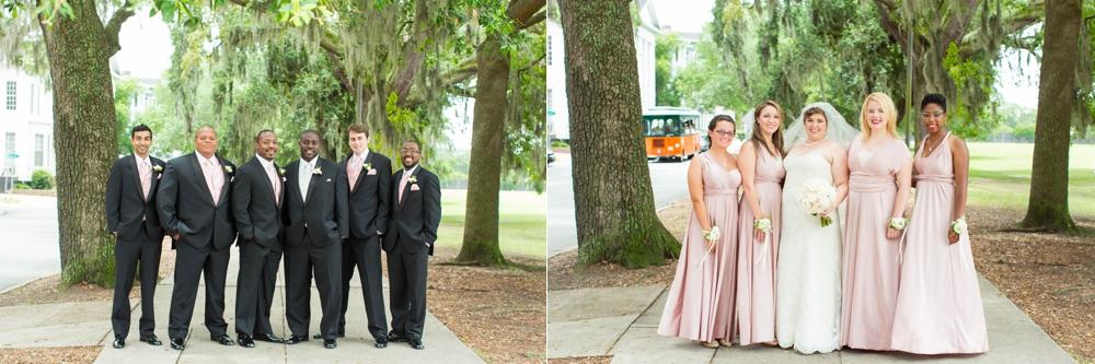 Mansion-On-Forsyth-Wedding-Photos020