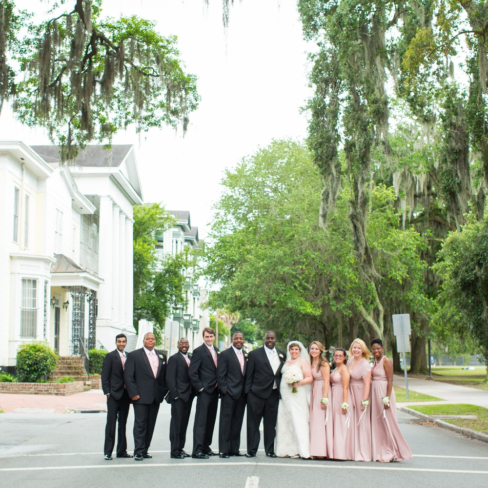 Mansion-On-Forsyth-Wedding-Photos021