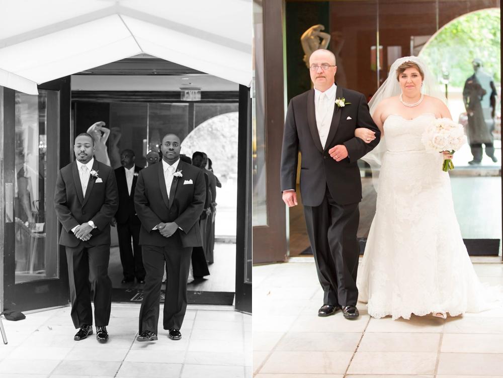 Mansion-On-Forsyth-Wedding-Photos022