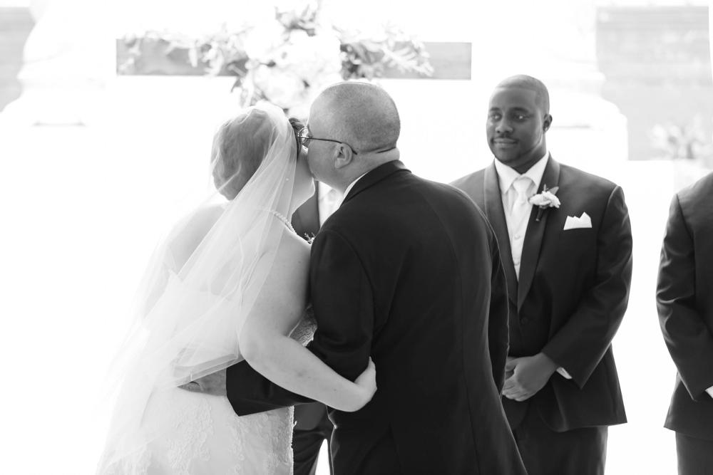 Mansion-On-Forsyth-Wedding-Photos023