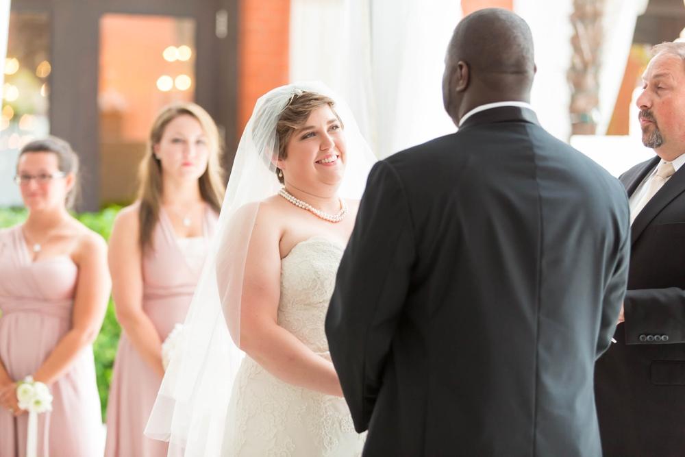 Mansion-On-Forsyth-Wedding-Photos024