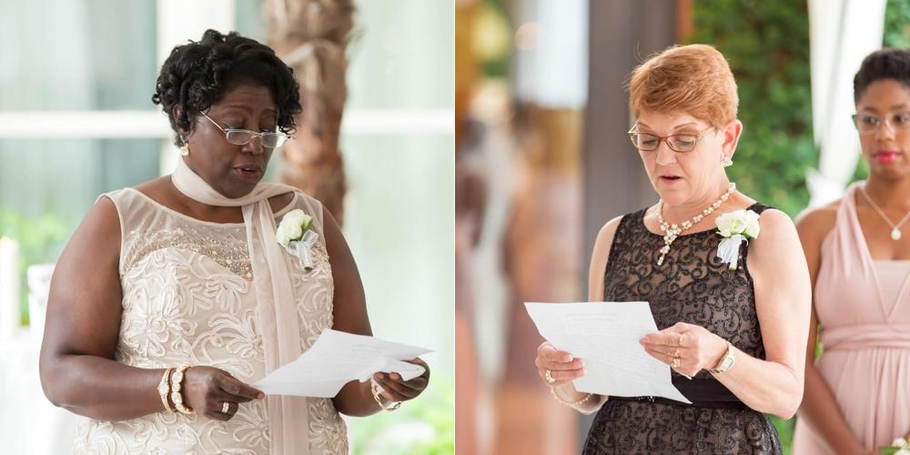 Mansion-On-Forsyth-Wedding-Photos025