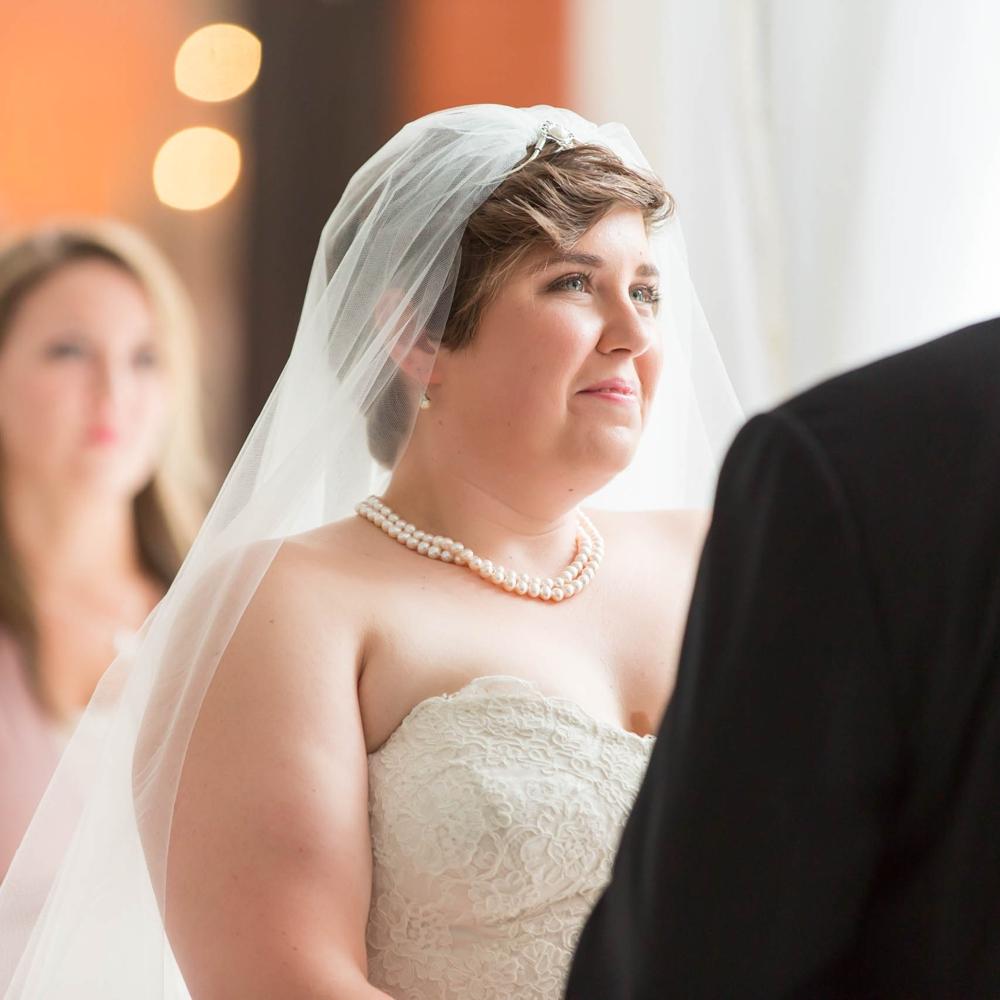 Mansion-On-Forsyth-Wedding-Photos027