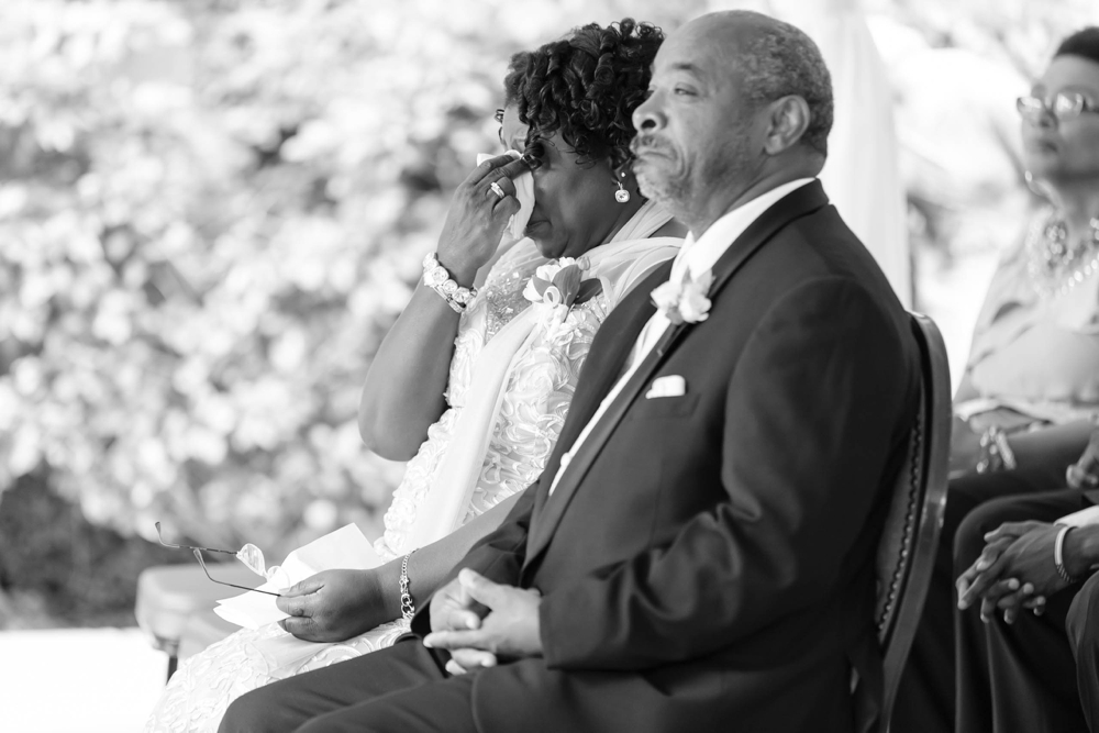Mansion-On-Forsyth-Wedding-Photos029