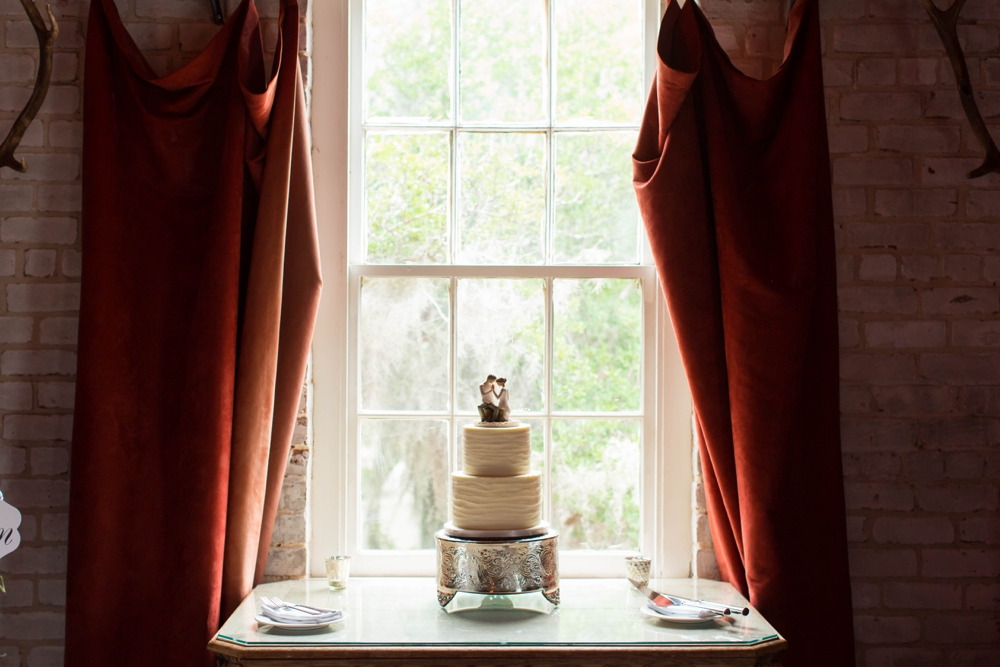 Mansion-On-Forsyth-Wedding-Photos033
