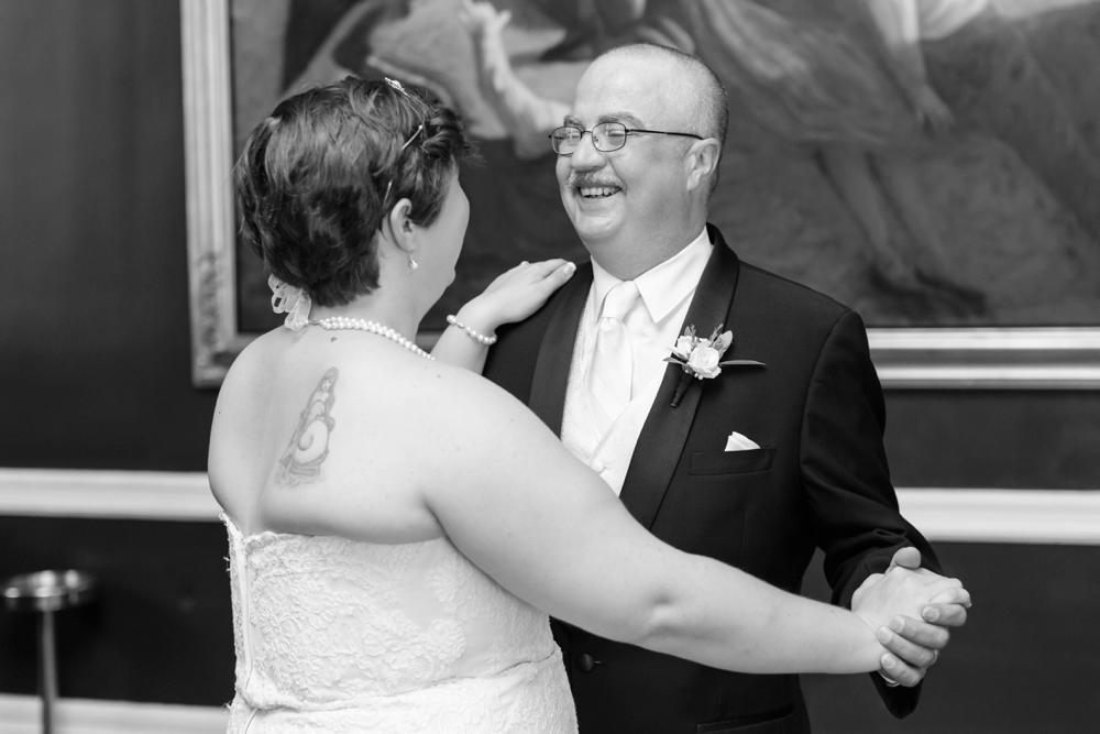 Mansion-On-Forsyth-Wedding-Photos037