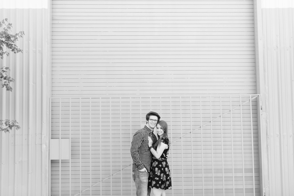 Old-Fourth-Ward-Engagement-Photos012