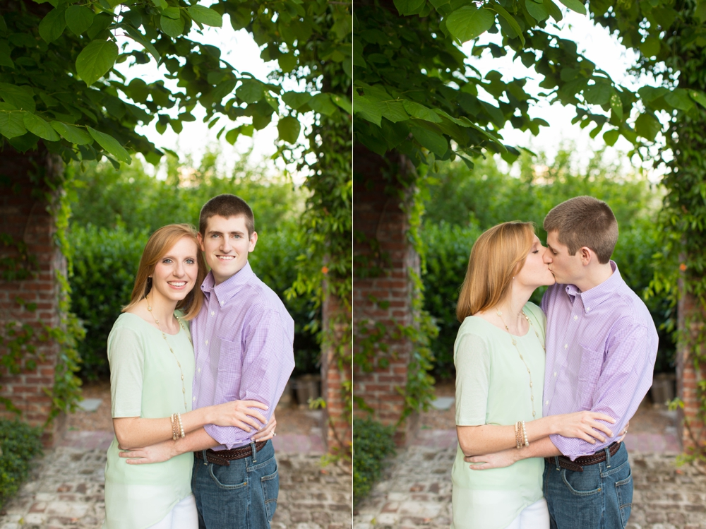 Summerour-Engagement-Photos001