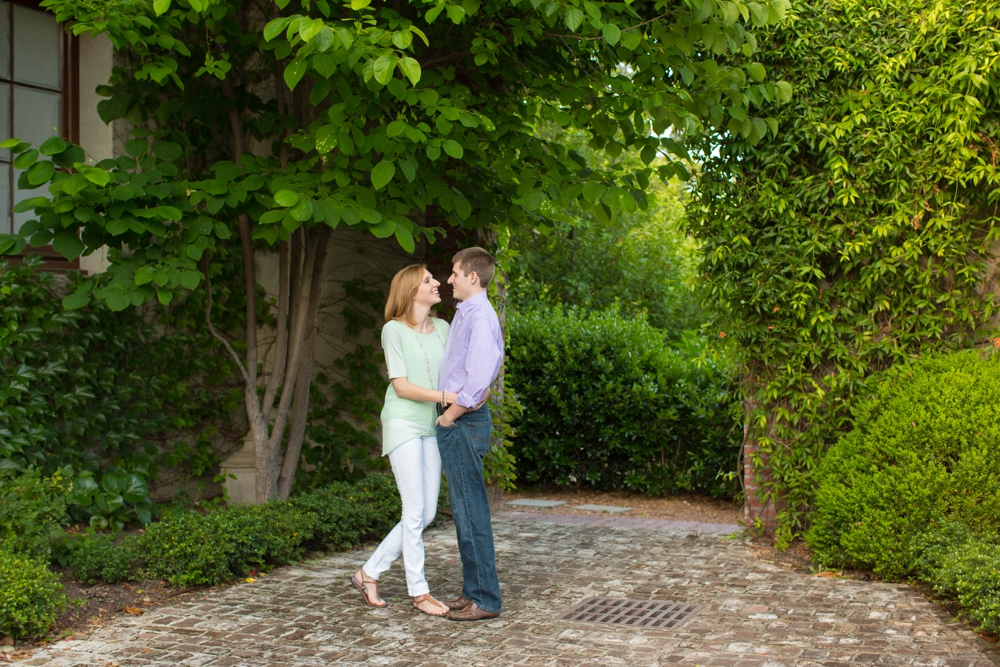 Summerour-Engagement-Photos002
