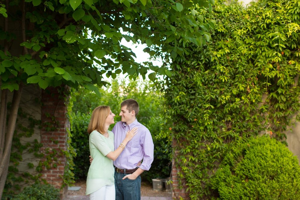 Summerour-Engagement-Photos003