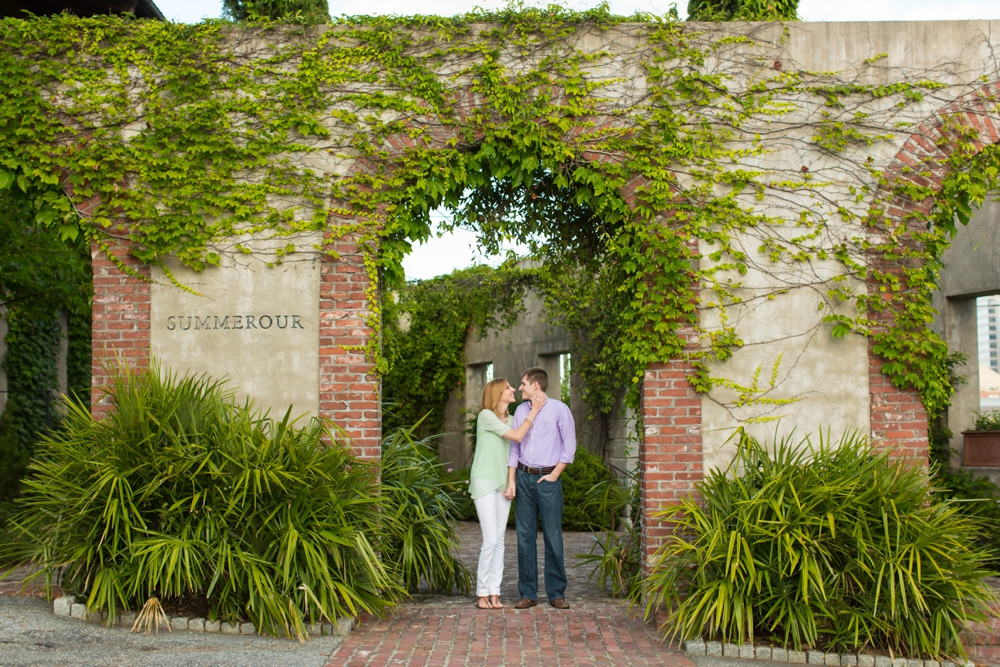 Summerour-Engagement-Photos004