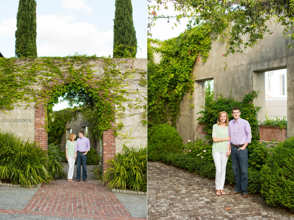 Summerour-Engagement-Photos005