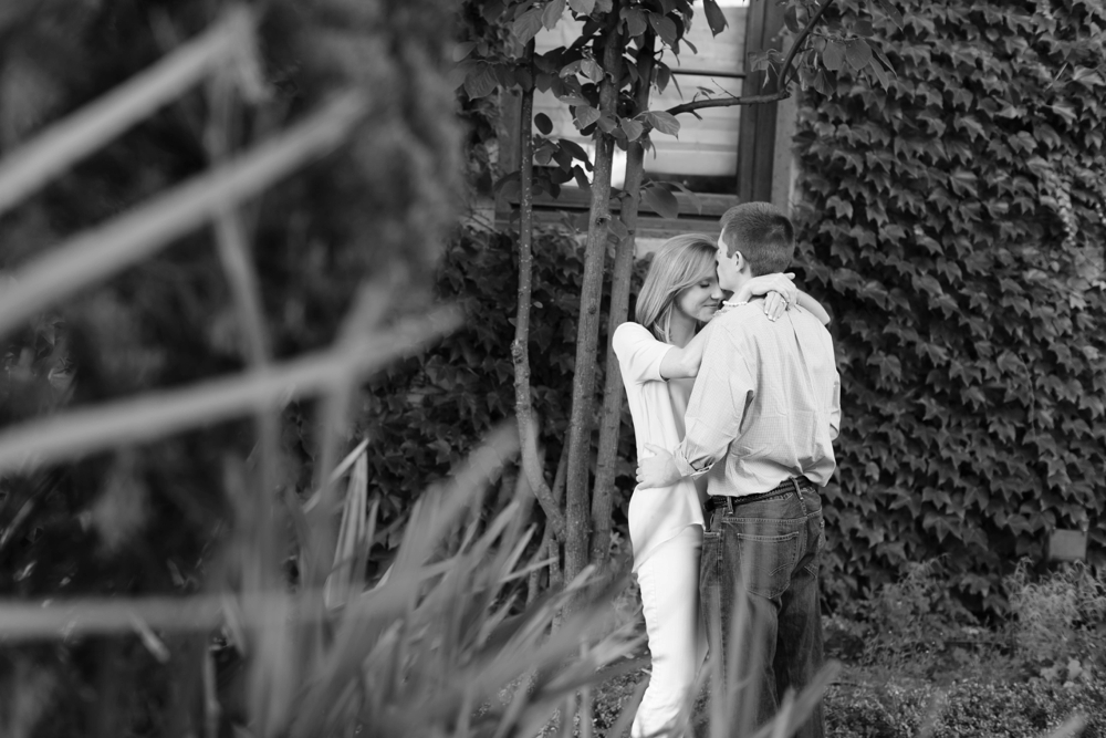 Summerour-Engagement-Photos008