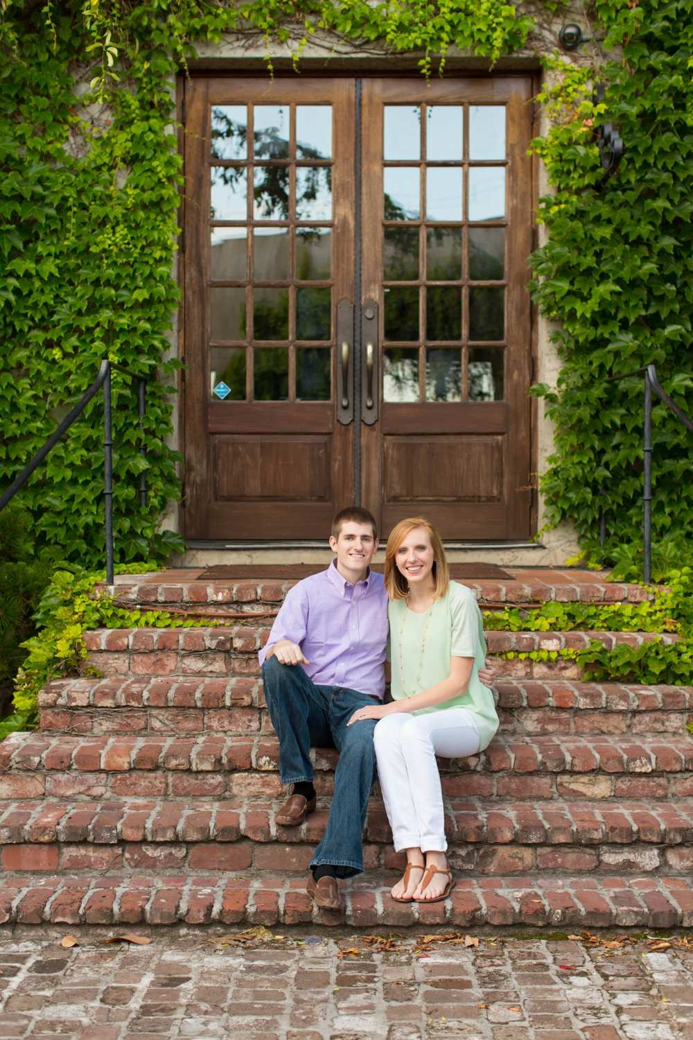 Summerour-Engagement-Photos009