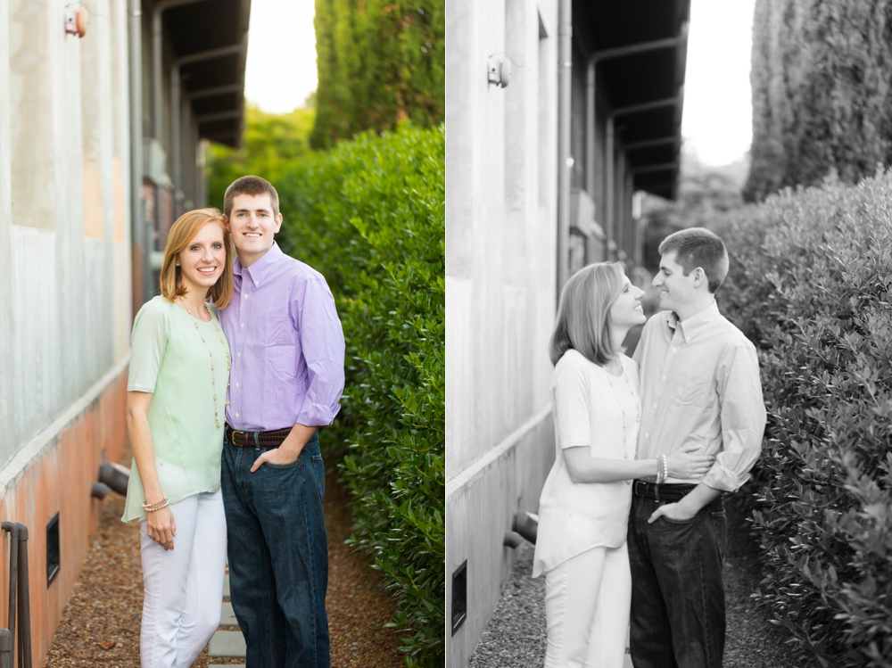 Summerour-Engagement-Photos011