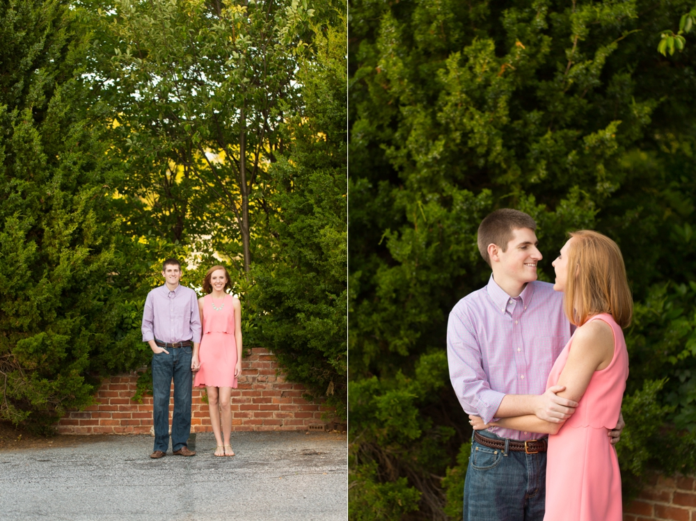 Summerour-Engagement-Photos017