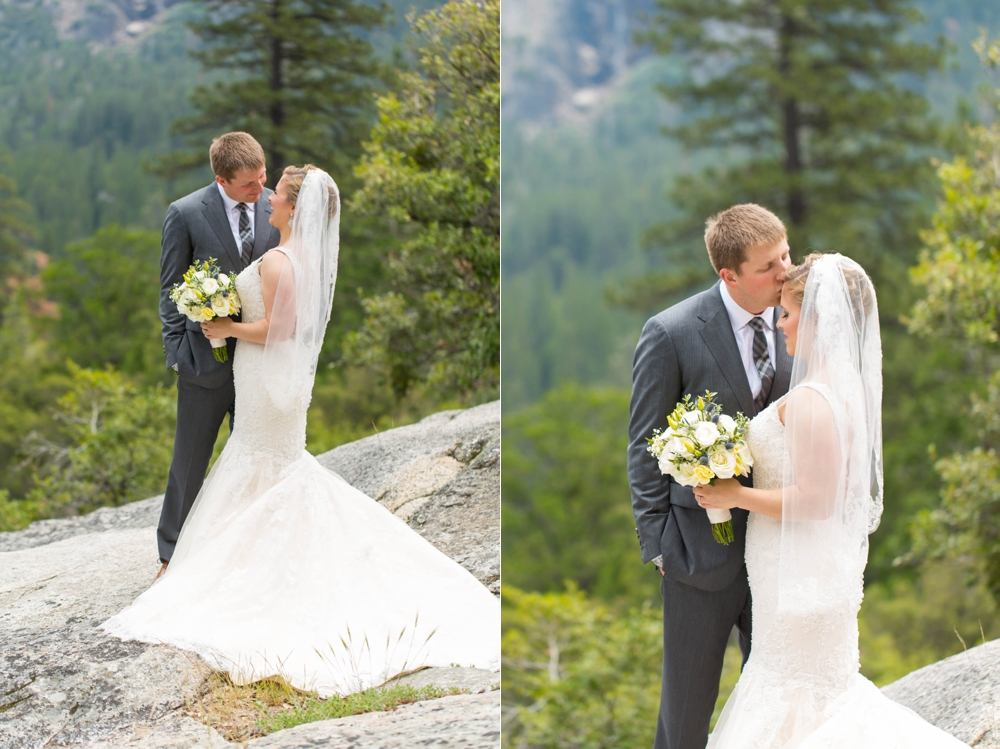 Yosemite-Wedding-Photographer010