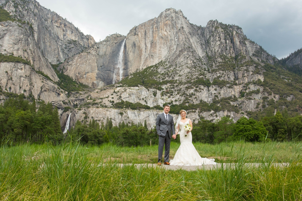 Yosemite-Wedding-Photographer014