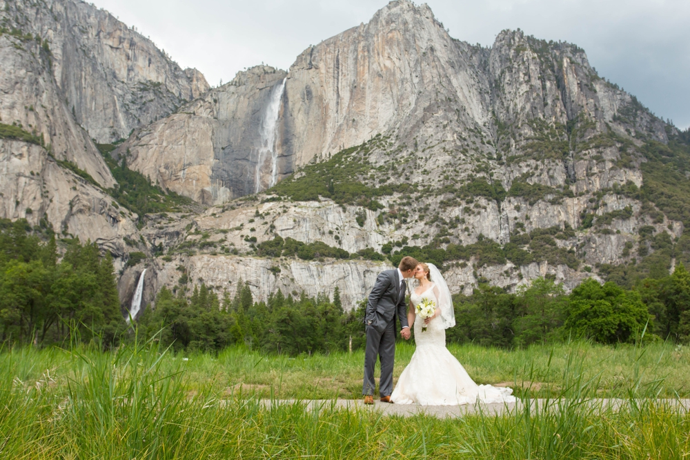 Yosemite-Wedding-Photographer016