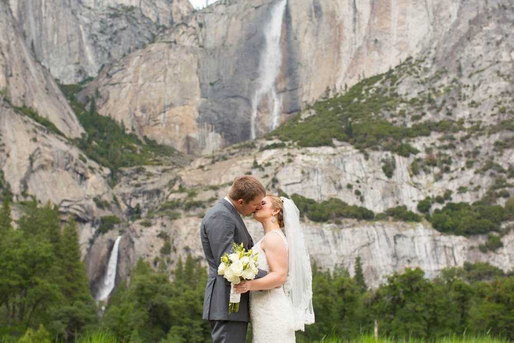 Yosemite-Wedding-Photographer018