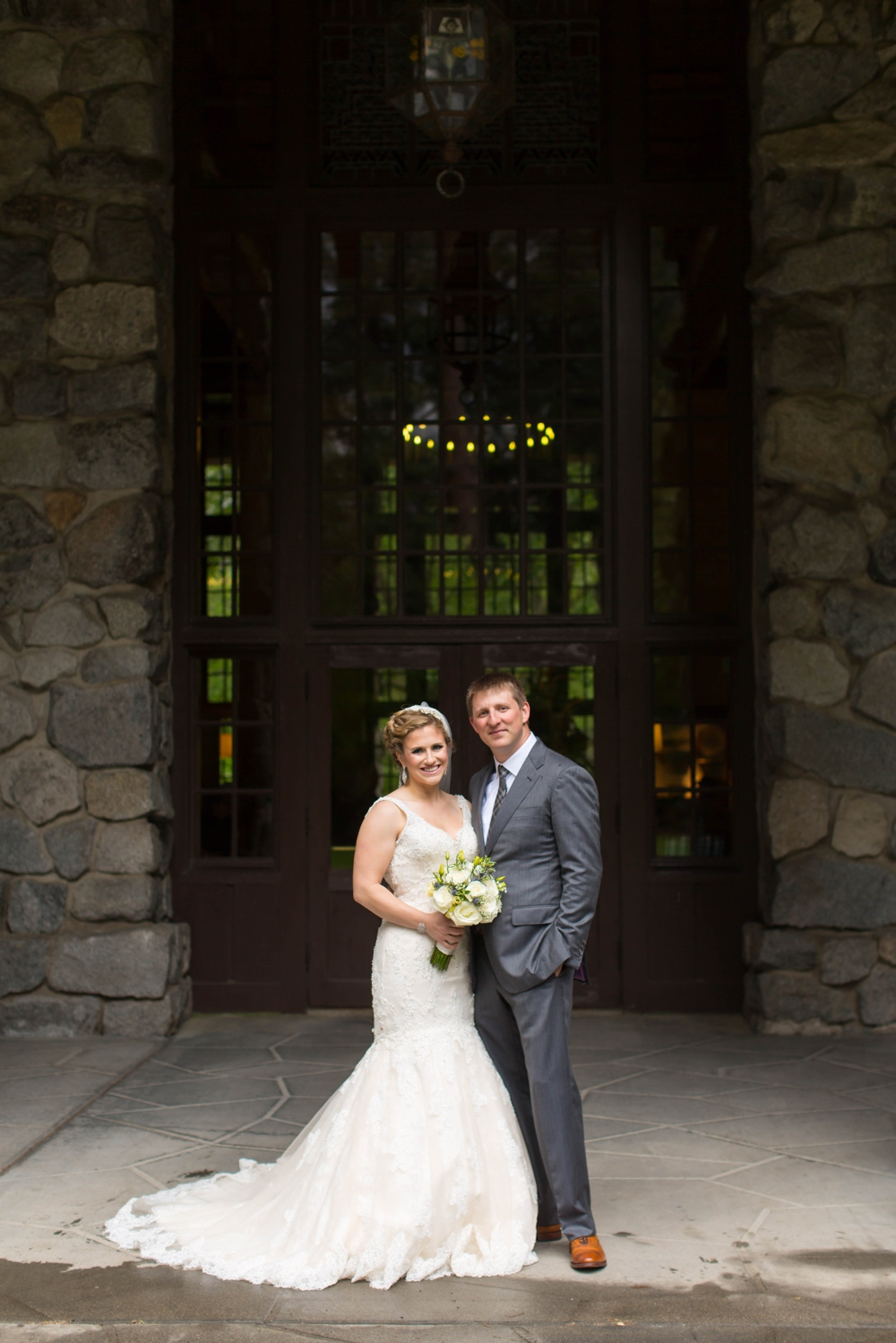 Yosemite-Wedding-Photographer020