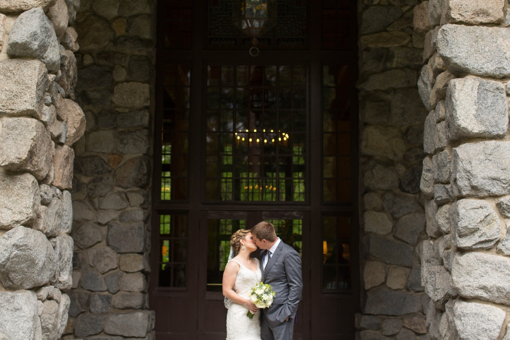 Yosemite-Wedding-Photographer022