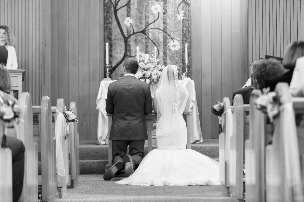 Yosemite-Wedding-Photographer028