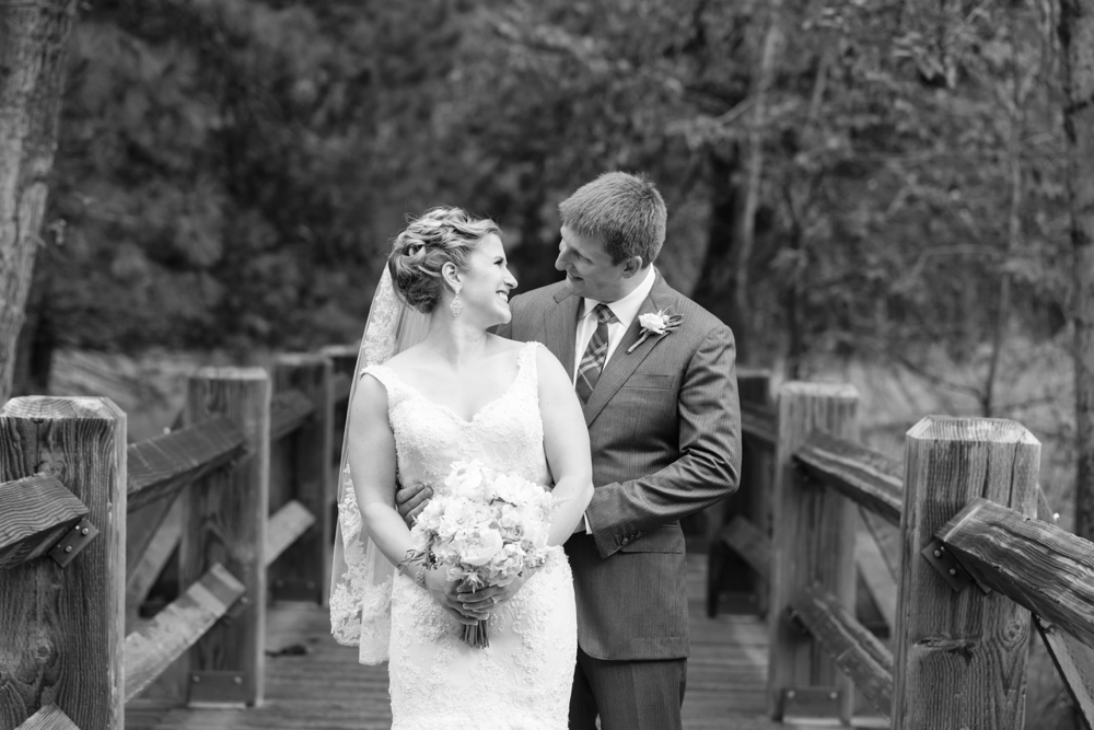Yosemite-Wedding-Photographer035