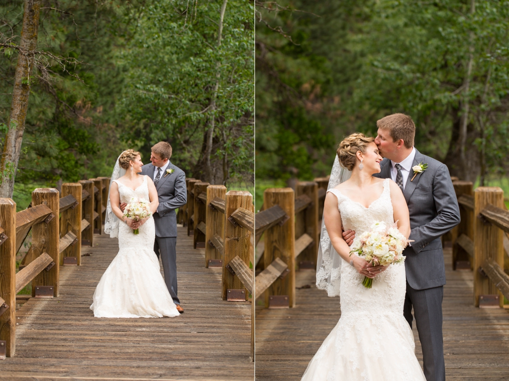 Yosemite-Wedding-Photographer036
